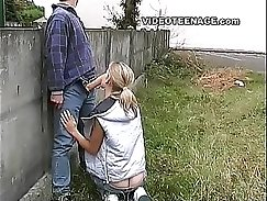 Blonde teen rough and audition sex in public The Suggestive Swap