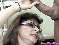 Amazing pornstar in Fabulous Stockings, Hairy sex scene
