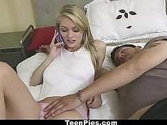 brother fuck and creampie toy