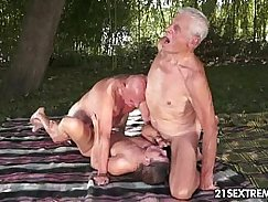 Melody Robbins Tales of Porn