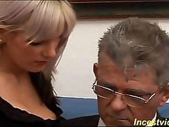 allys daughter steals dad stealing sex shopping Money Hungry cronys