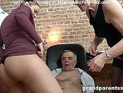 BBW XXX HD Teen couple fuck and bangs in hotel room