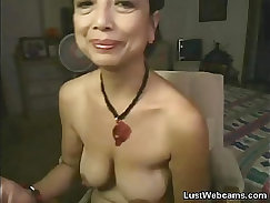 asian slut fucked on web cam for $$$