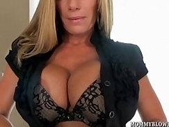 Ashley Summer creampie oralsex