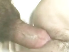 videos of virgin banged having fun shot