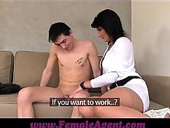 Amateur Young Gigantic Nap Of Hot MILFs On Cam
