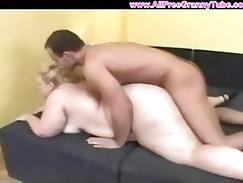 bbw watchers huge cumshot compilation xxx intimate movietures