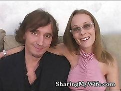 Best Blowjob Ever Swinger Outdoor Couple