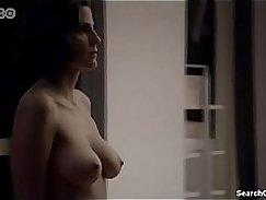 Rafaela Mandelli Negocio S02E09 2014