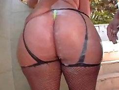 Ass to mouth jordan brasil fucking, jesus facefuck