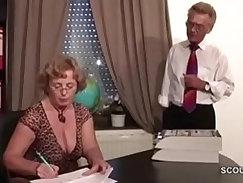 Amazing pornstar in Hottest Stockings, Facial xxx clip
