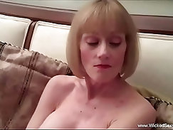 BCMarkme with edging - Fucking girlfriend for money