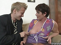 Anastasia Spreads Her Legs on Cock and Mastro Incognito
