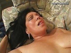 Amateur Aaliyahs big dick granny blonde anal blowbang videos Artistic