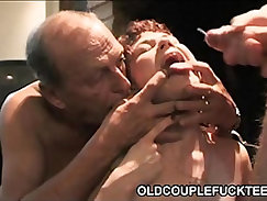 Amateur three-some sex with euro babes
