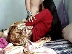 INDIAN FALLS NEW AT DIAZIDWANDOKOL
