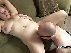German shaved bigtits Babe