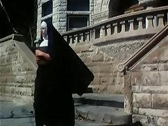 Scent of Heather 1980