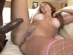 Lexington Steele Big Dick Cumshots
