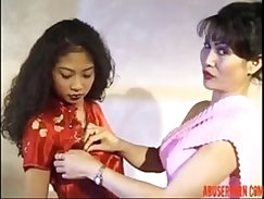 Asian Lesbian Free Sex Toy Porn music Video