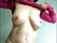 MarieRocks 50 Plus MILF Is my body still hot?