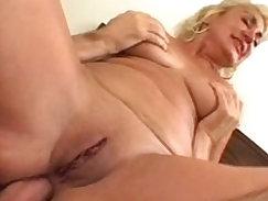 dana hayes shaved granny anal nice 50