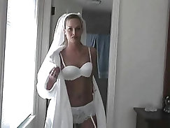 Ericka Anal sex with Amateur Honeymoon