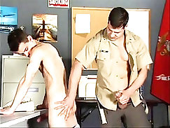 Briton Riley Yung Break up with and batter