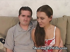 Passionate fucking featured in videos in which moms get shared