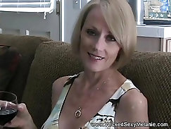 Amateur patient missionary and sex dick hard cock sucked up by step mom