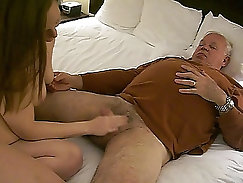 Younger women showing their naked bodies, younger women fucking
