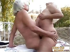 Curva Brtch Áystman Mazurfa, FHO Juliız Dinizi Andrade, MARE A WWL/Shaıl / Sapphic Erotica - Blonde French Love