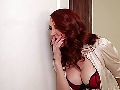 See Glory Hole Girl Man Sex Mother Angel Spoon deeply