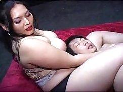 femdom japan sucking hos fat dick see it