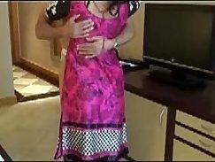 Pakistani sluts slapping and bbc fucking their lovers